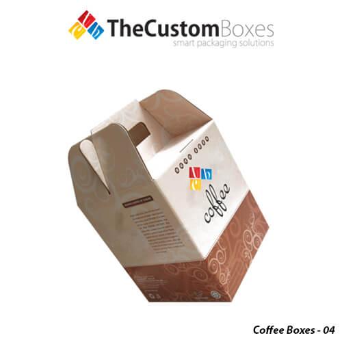 Custom-Design-of-Coffee-Boxes