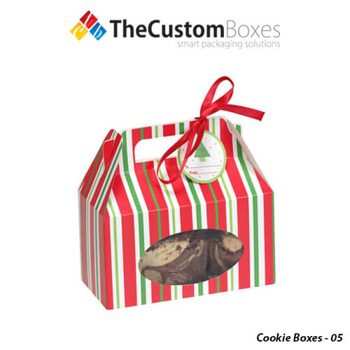 Custom-Design-of-Cookie-Boxes
