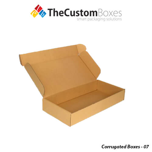 Custom-Design-of-Corrugated-Boxes