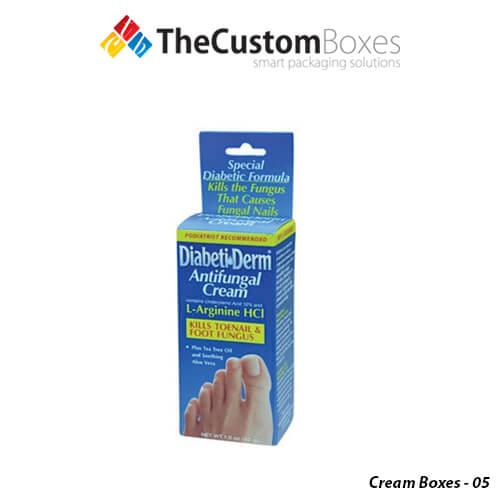 Custom-Design-of-Cream-Boxes