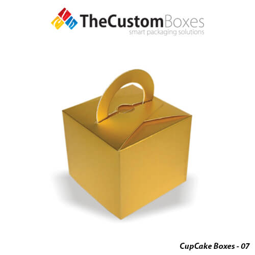 Custom-Design-of-CupCake-Boxes