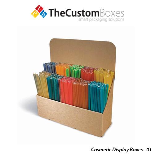 Custom-Design-of-Display-Boxes