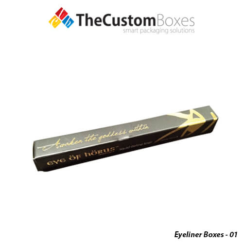 Custom-Design-of-Eyeliner-Boxes