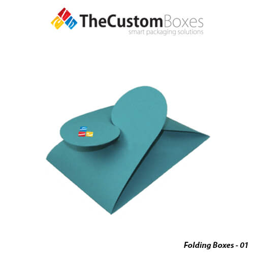 Custom-Design-of-Folding-Boxes