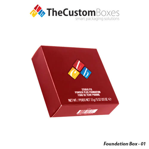 Custom-Design-of-Foundation-Boxes