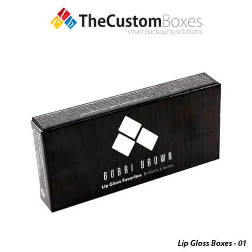 Custom-Design-of-Lip-Gloss-Boxes