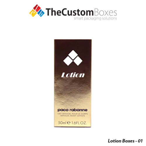 Custom-Design-of-Lotion-Boxes