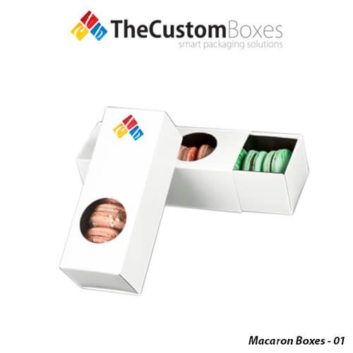 Custom-Design-of-Macaron-Boxes