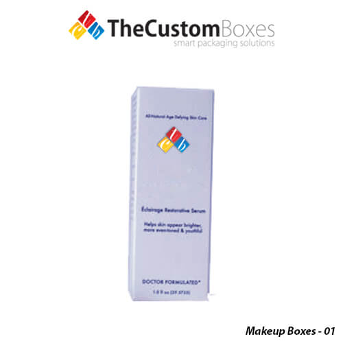 Custom-Design-of-Makeup-Boxes
