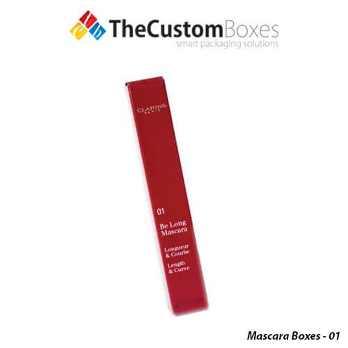 Custom-Design-of-Mascara-Boxes