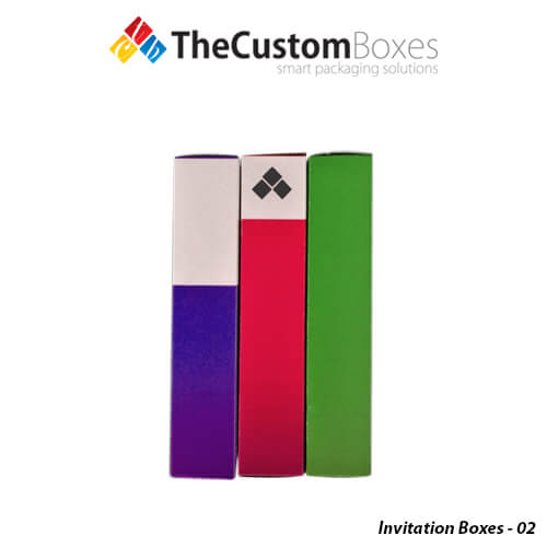 Custom-Design-of-Medicine-Boxes