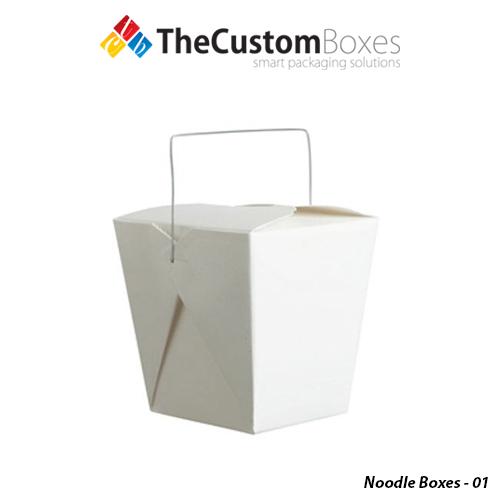 Custom-Design-of-Noodle-Boxes
