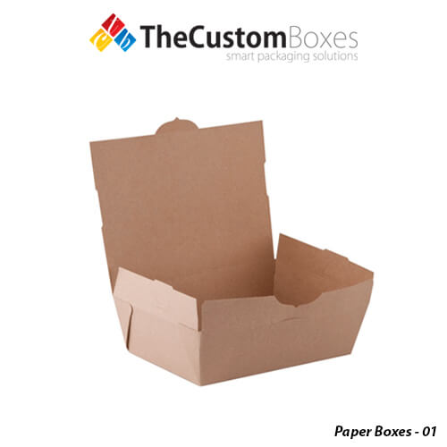 Custom-Design-of-Paper-Boxes