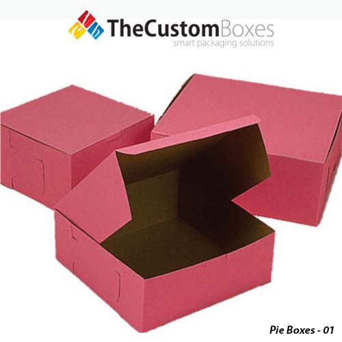 Custom-Design-of-Pie-Boxes