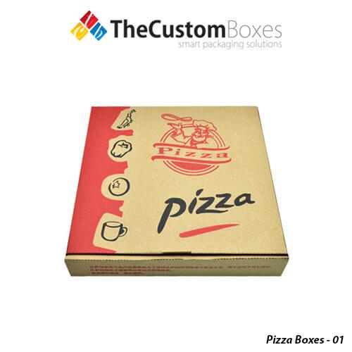 Custom-Design-of-Pizza-Boxes