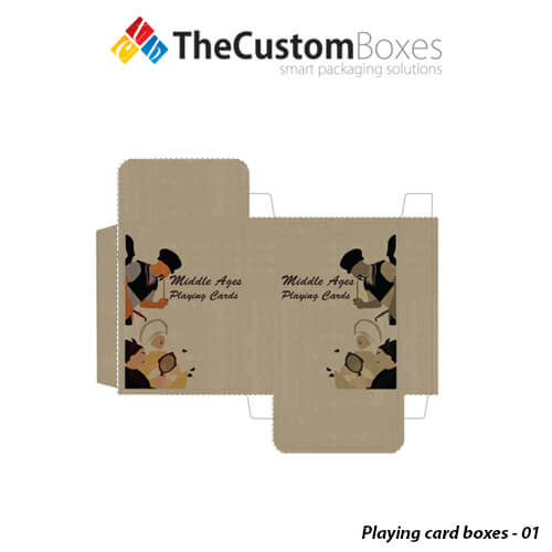 Custom-Design-of-Playing-Card-Boxes