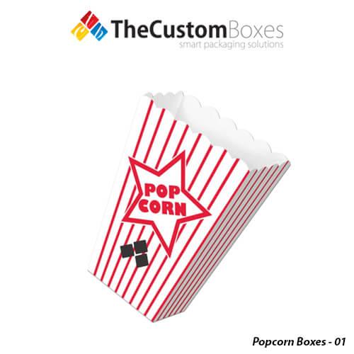 Custom-Design-of-Popcorn-Boxes