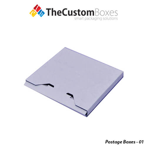 Custom-Design-of-Postage-Boxes