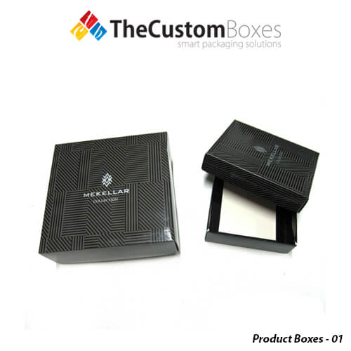 Custom-Design-of-Product-Boxes