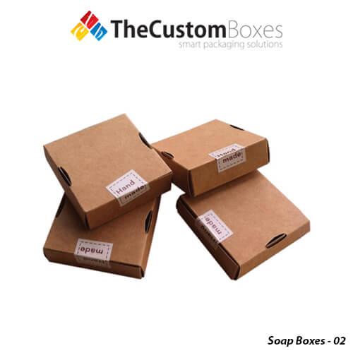 Custom-Design-of-Soap-Boxes