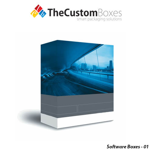 Custom-Design-of-Software-Boxes
