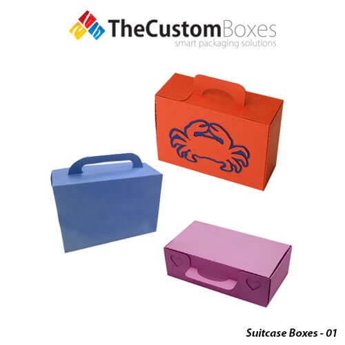 Custom-Design-of-Suitcase-Boxes