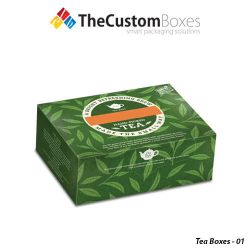 Custom-Design-of-Tea-Boxes