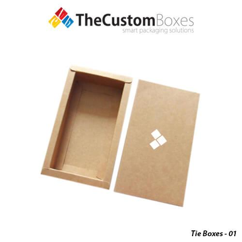 Custom-Design-of-Tie-Boxes