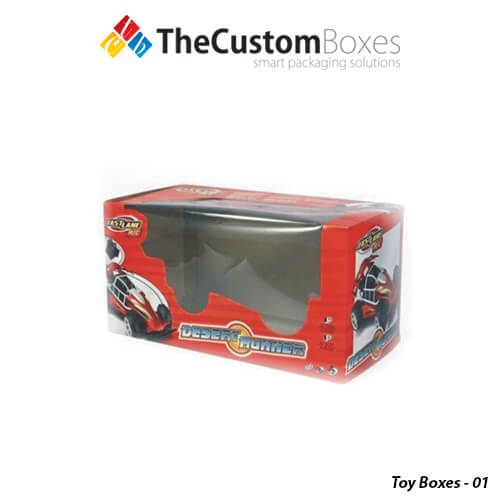 Custom-Design-of-Toy-Boxes