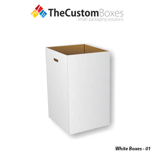 Custom-Design-of-White-Boxes