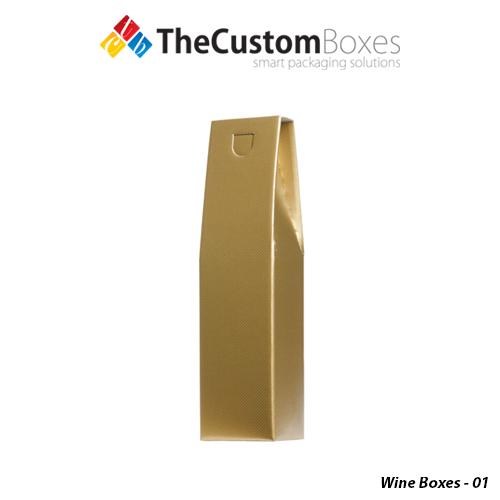 Custom-Design-of-Wine-Boxes