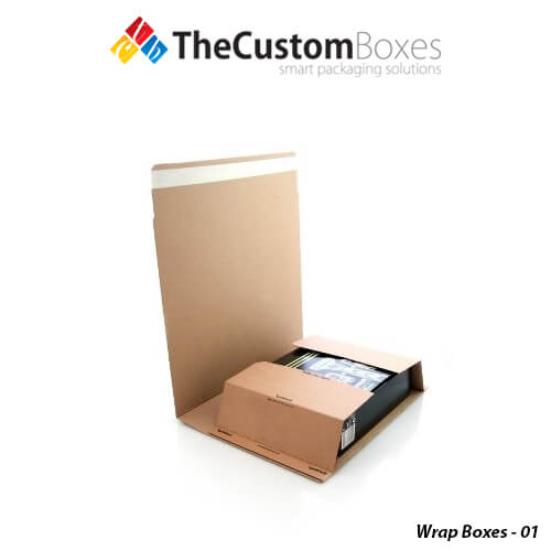 Custom-Design-of-Wrap-Boxes