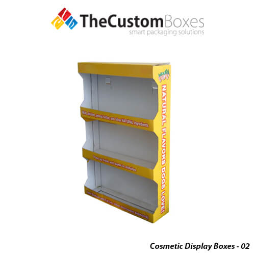 Custom-Display-Boxes-Packaging-and-Printing