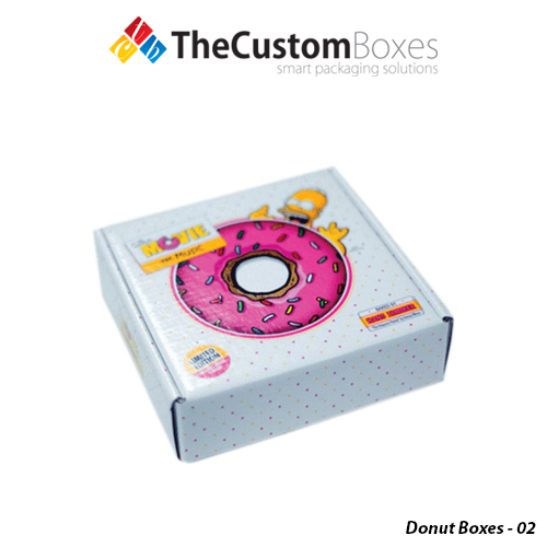 Custom-Donut-Boxes-Packaging-and-Printing