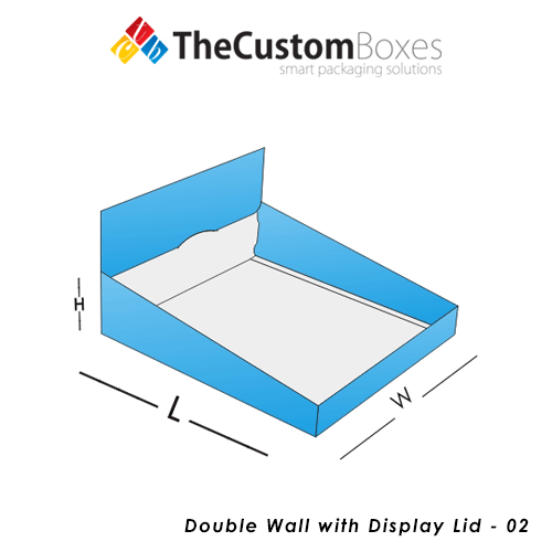 Custom-Double-Wall-with-Display-Lid