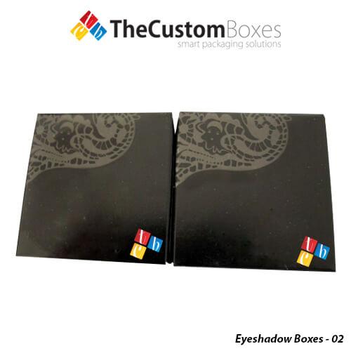 Custom-Eye-Shadow-Boxes-Packaging-and-Printing