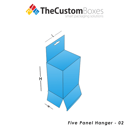 Custom-Five-Panel-Hanger