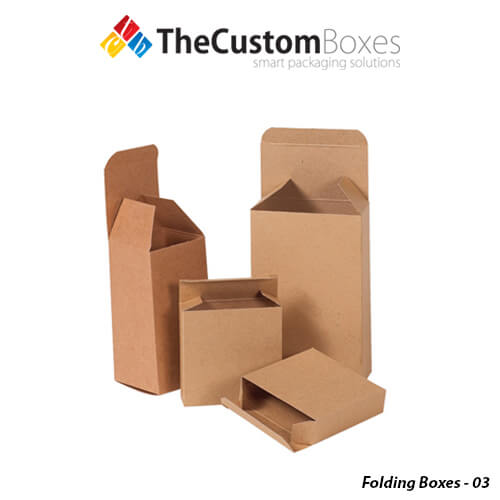 Custom-Folding-Boxes-Printing-and-Packaging