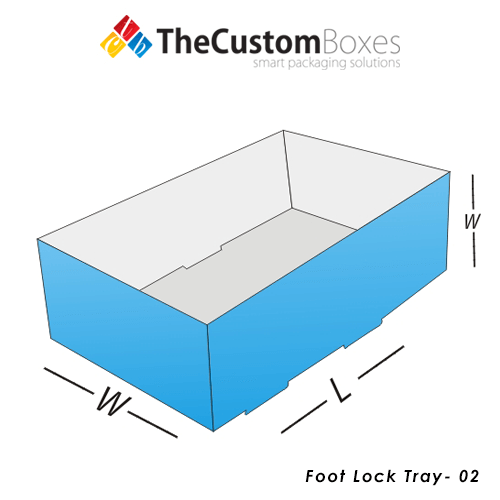 Custom-Foot-Lock-Tray