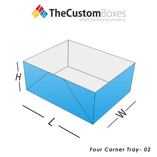 Custom-Four-Corner-Tray