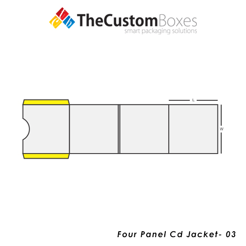 Custom-Four-Panel-Cd-Jacket-Design