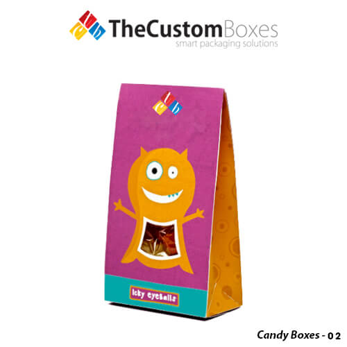 Custom-Gift-Candy-Boxes-Packaging