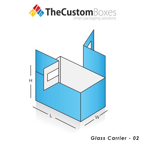 Custom-Glass-Carrier