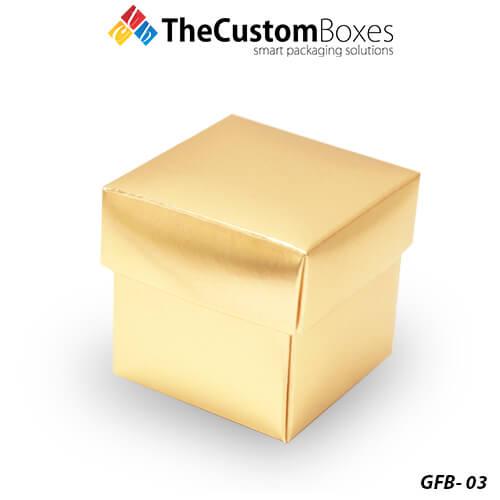 Custom-Gold-Foil