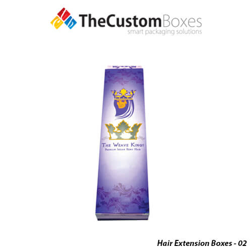 Custom-Hair-Extension-Boxes-Packaging-and-Printing