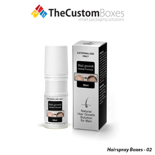 Custom-Hairspray-Boxes-Packaging-and-Printing