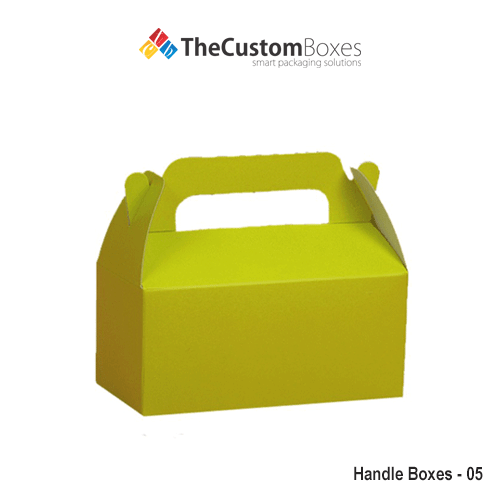 Custom-Handle-Box