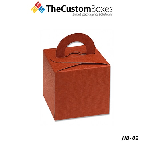 Custom-Handle-Boxes
