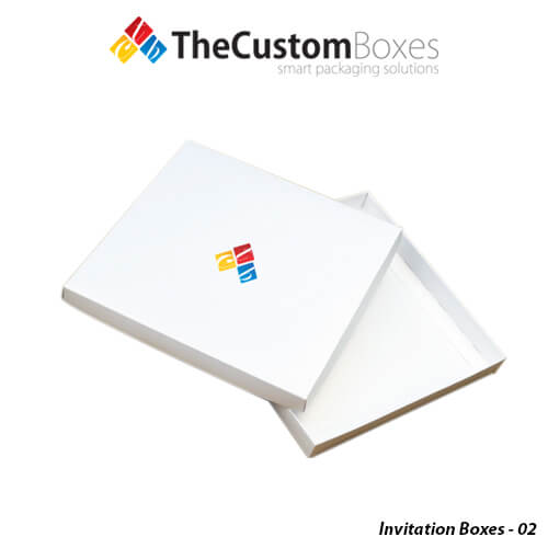 Custom-Invitation-Boxes-Printing-and-Packaging