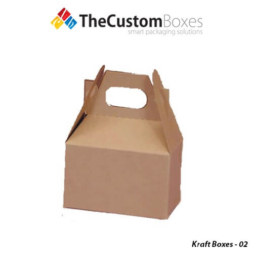 Custom-Kraft-Boxes-Packaging-and-Printing